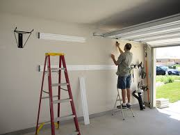 Garage Door Maintenance Kitchener
