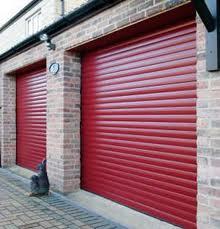 Overhead Garage Door Kitchener