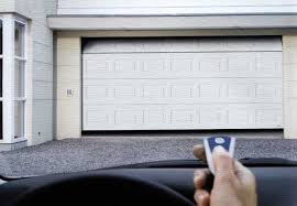 Electric Garage Door Kitchener