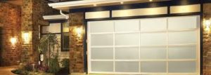 Glass GaraGlass Garage Doors Kitchenerge Doors Kitchener